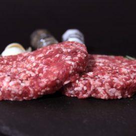 Hamburger pogácsa - rendelés - webshop - olcsó - akciós