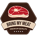 Bring My Meat
